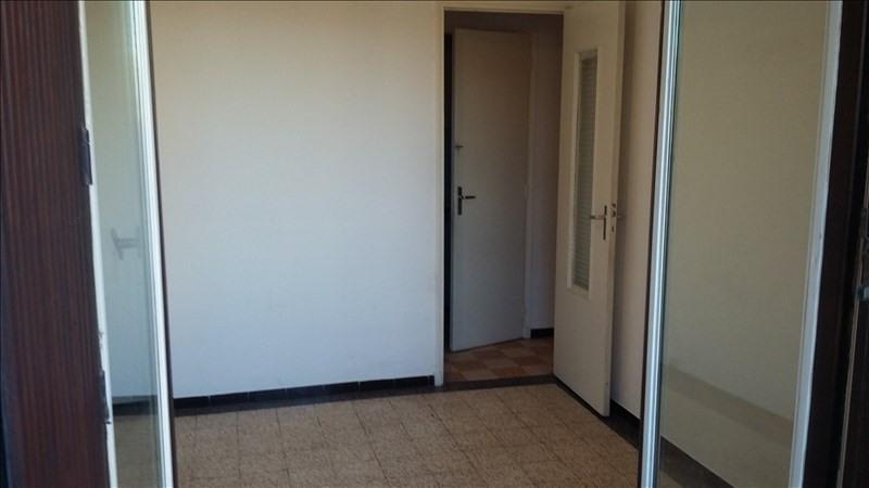 Location appartement Marseille 8ème 600€ CC - Photo 8