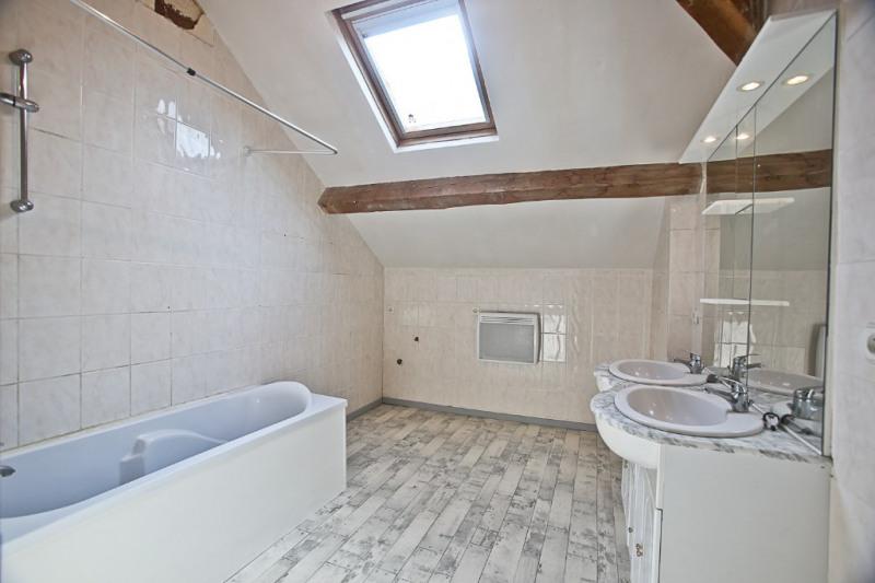 Sale house / villa Aire sur l adour 171000€ - Picture 5