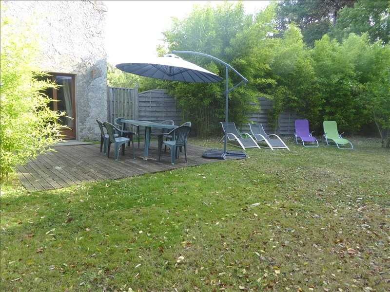 Vente maison / villa Carnac 204730€ - Photo 6