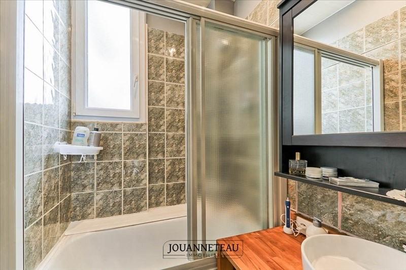 Vente appartement Vanves 347985€ - Photo 6