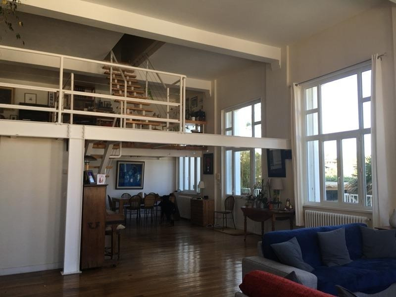 Vente de prestige maison / villa Proximite royan 832000€ - Photo 5