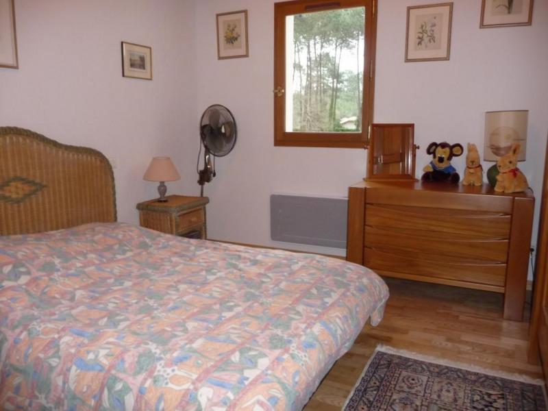 Vente de prestige maison / villa Seignosse 895000€ - Photo 5
