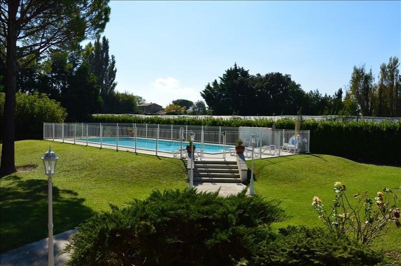 Verkoop van prestige  huis Althen des paluds 570000€ - Foto 3