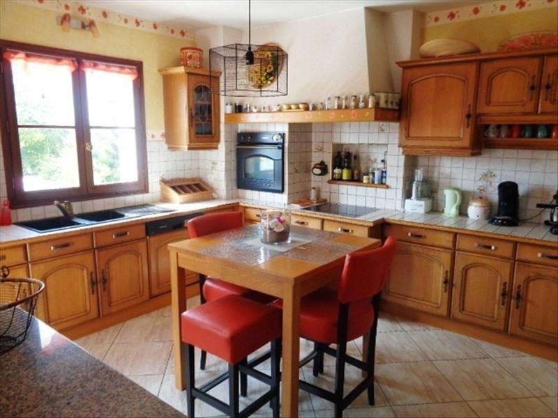 Vente maison / villa Le cellier 412775€ - Photo 6
