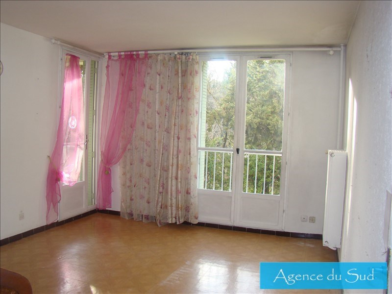 Vente appartement Aubagne 148 000€ - Photo 10