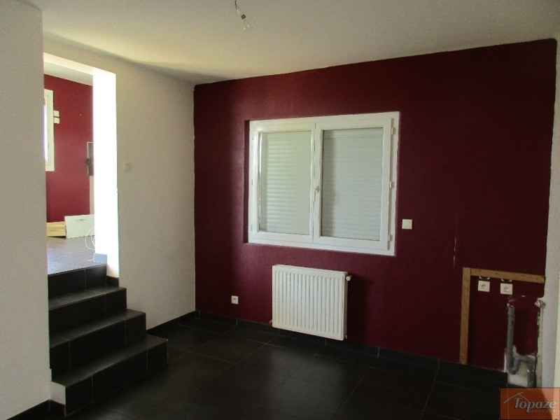 Vente appartement Pechabou 240 000€ - Photo 8