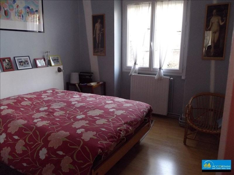 Venta  casa Villeurbanne 299000€ - Fotografía 9