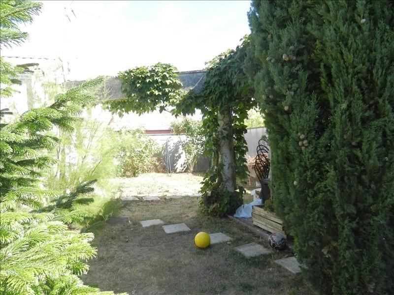 Vente maison / villa La rochelle 248000€ - Photo 10
