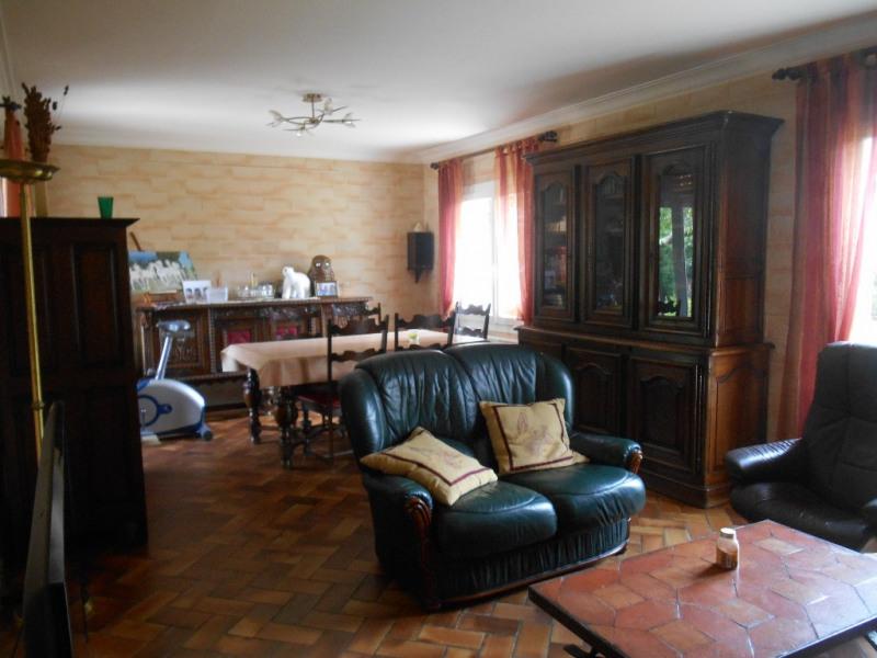 Sale house / villa La brede 319000€ - Picture 3