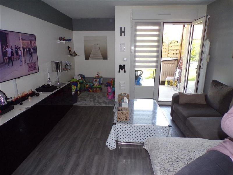 Vente appartement Villemoisson-sur-orge 224000€ - Photo 2