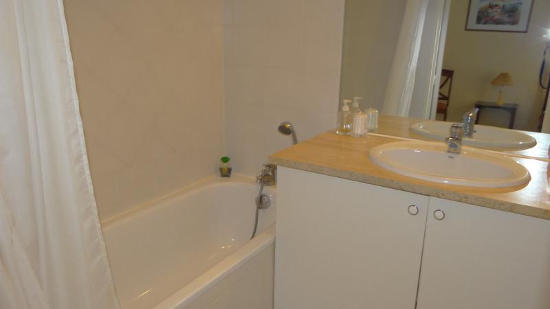 Vente appartement Cavalaire sur mer 429000€ - Photo 8