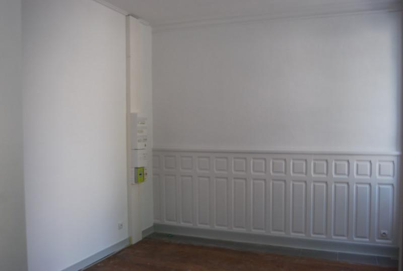 Venta  apartamento La rochelle 178500€ - Fotografía 1