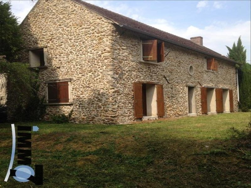 Sale house / villa La ferte sous jouarre 218000€ - Picture 2