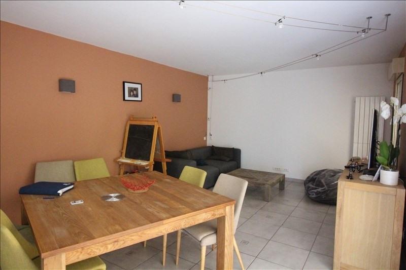 Vente de prestige maison / villa Jonquieres 424000€ - Photo 4