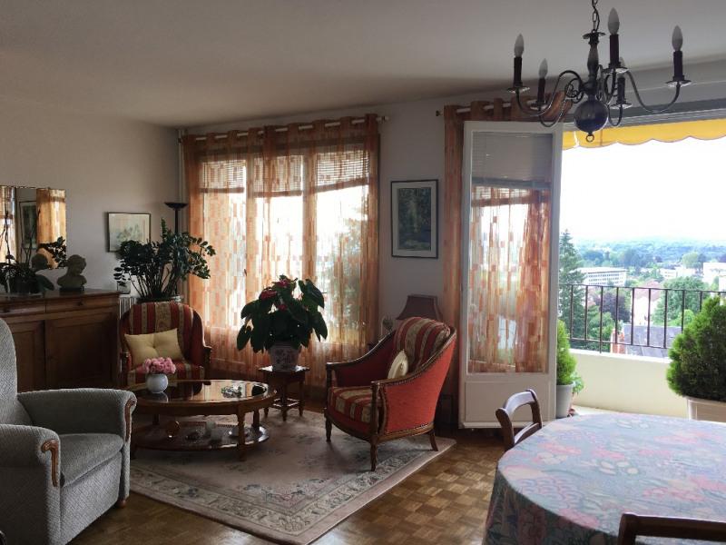 Appartement Limoges 4 pièce(s) 80 m2