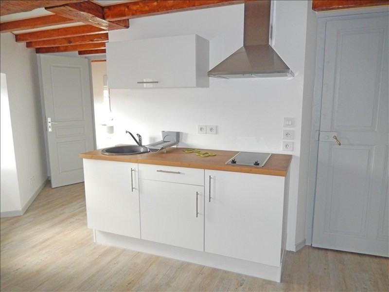 Location appartement Le puy en velay 306,79€ CC - Photo 6
