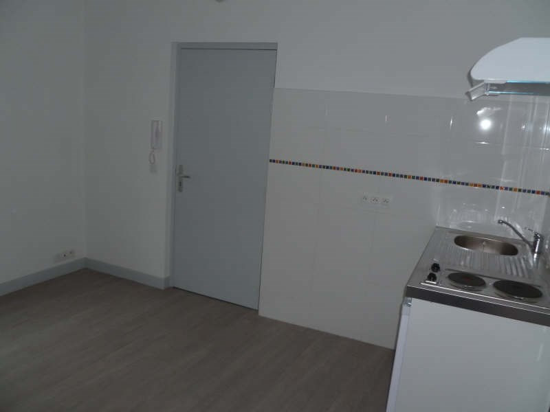 Location appartement Toulouse 465€ CC - Photo 3