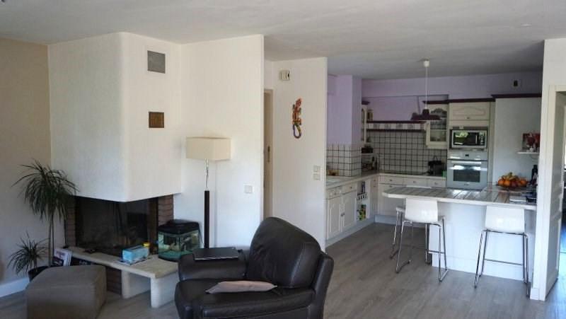 Vente appartement Archamps 427000€ - Photo 4