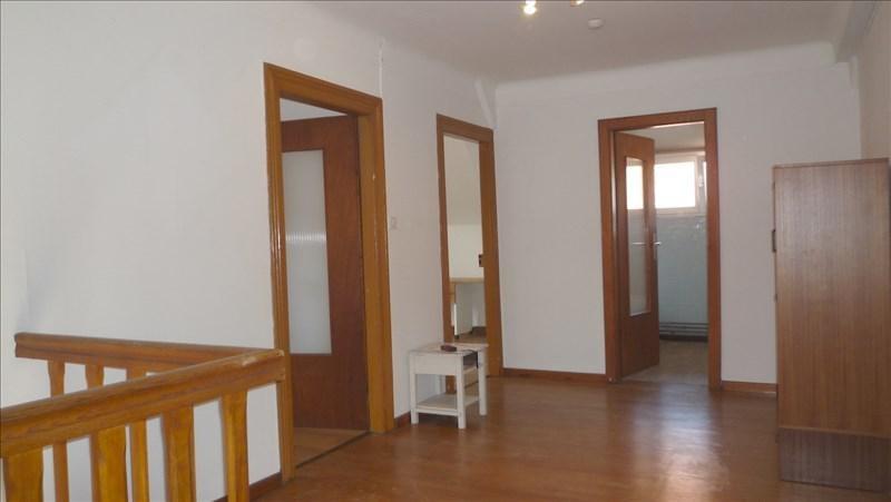 Venta  casa Breitenau 185000€ - Fotografía 5