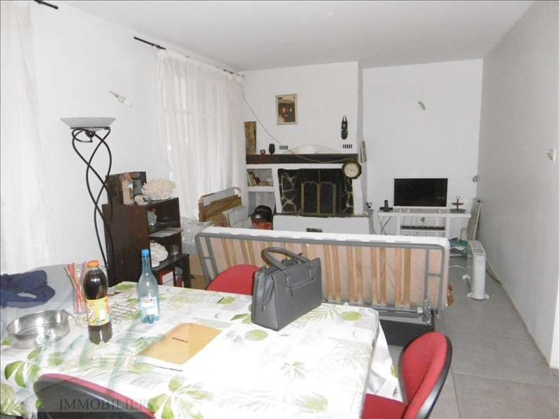 Sale house / villa Montmorency 295 000€ - Picture 9