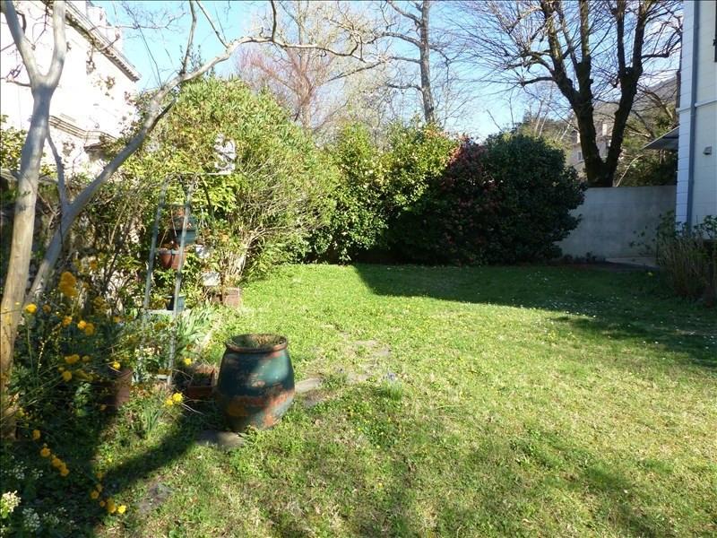 Vente maison / villa Secteur mazamet 350000€ - Photo 8