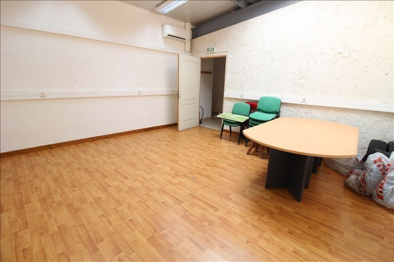 Sale office Meythet 149 000€ - Picture 4