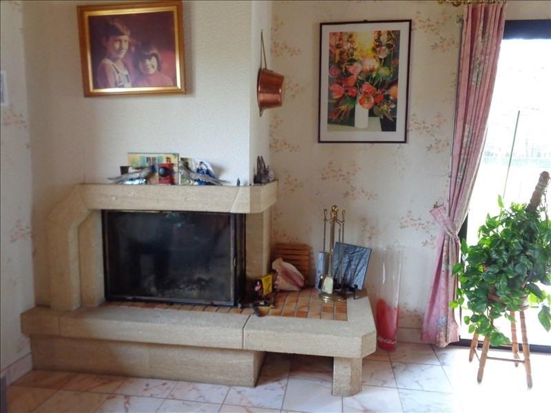Vente maison / villa Taller 330750€ - Photo 5