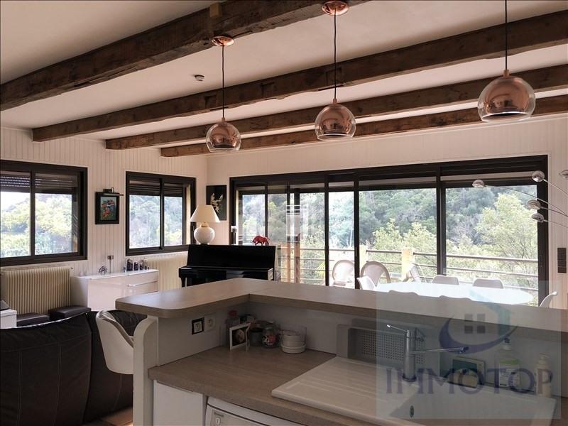 Vente de prestige maison / villa Ste agnes 890000€ - Photo 5
