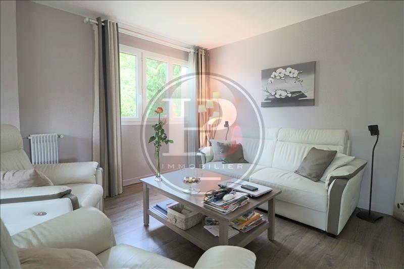 Sale apartment St germain en laye 279000€ - Picture 3