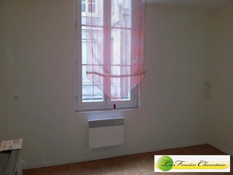 Vente immeuble Angouleme 88000€ - Photo 2