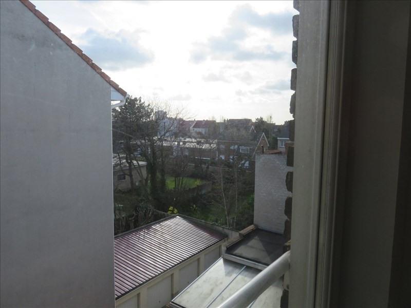 Vente immeuble Dunkerque 510000€ - Photo 9
