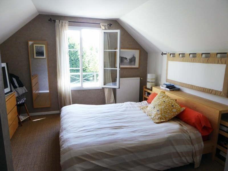Vente maison / villa Maurepas 435000€ - Photo 5