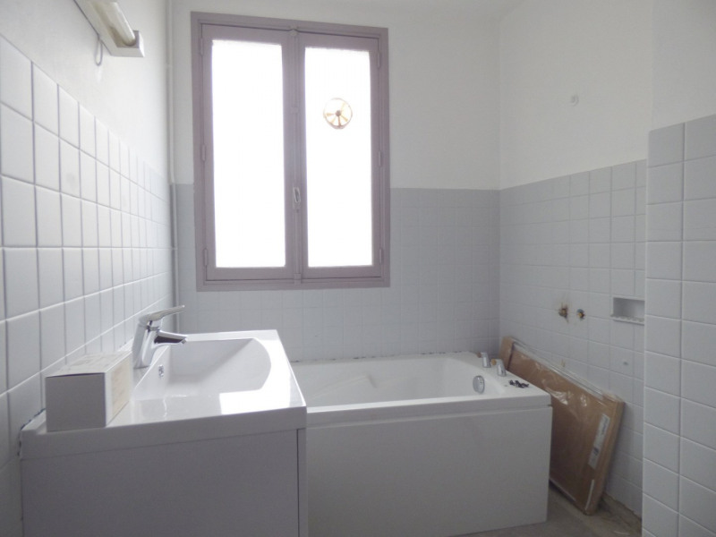 Sale building Agen 235 000€ - Picture 6