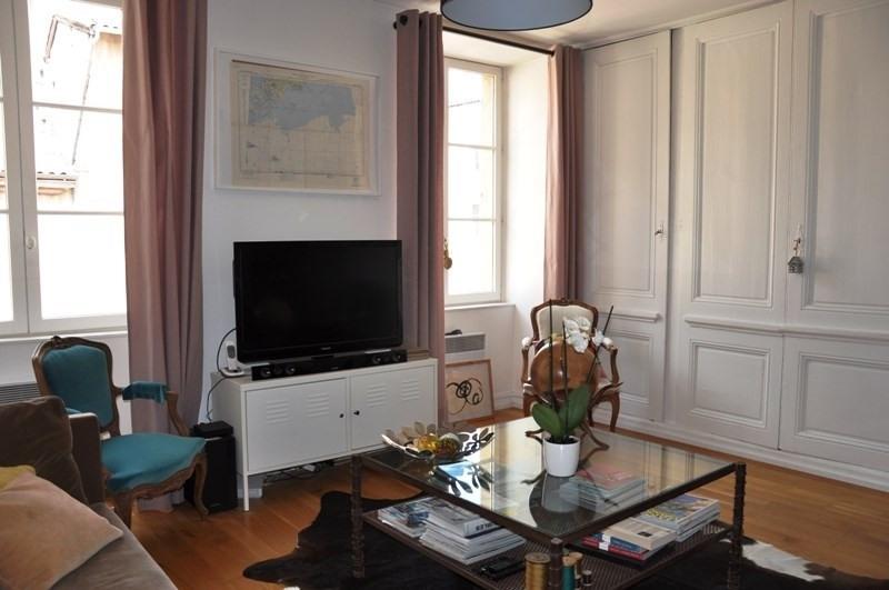 Sale apartment Villefranche sur saone 295000€ - Picture 5