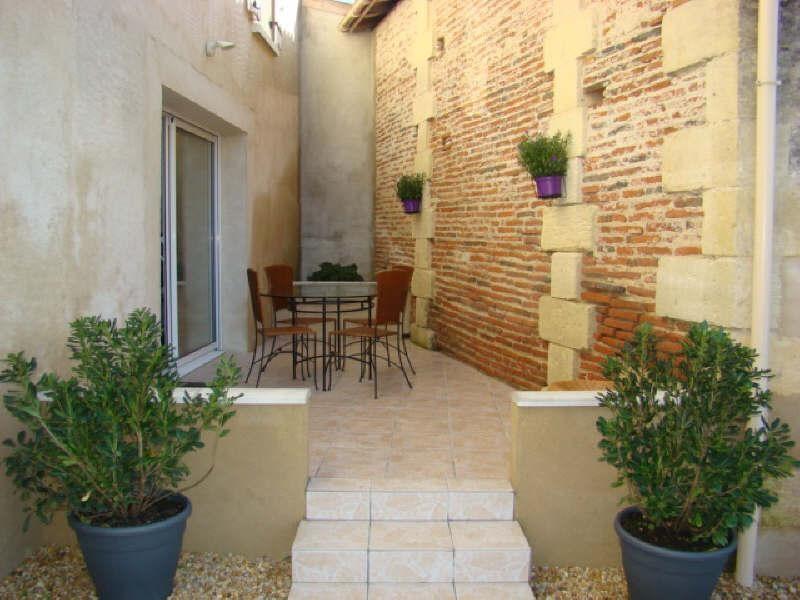 Vente maison / villa Montpon menesterol 172500€ - Photo 9