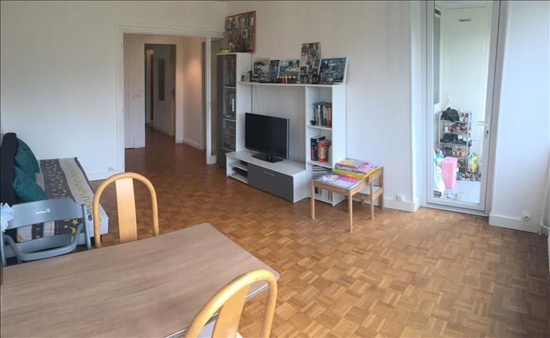 Vente appartement St germain en laye 228800€ - Photo 4