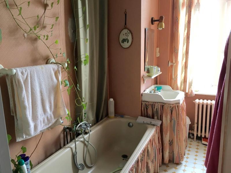 Vente appartement Lille 159000€ - Photo 10