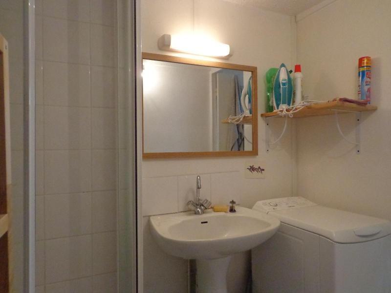 Location appartement Lyon 1er 600€ CC - Photo 8