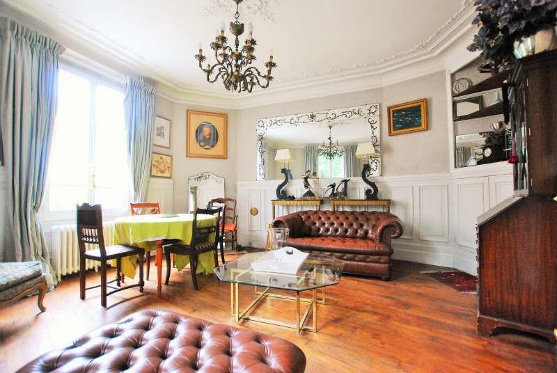 Verkauf haus Argenteuil 349000€ - Fotografie 2