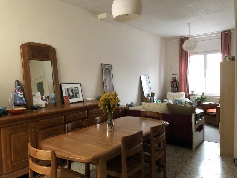 Vente maison / villa Lille 186000€ - Photo 3