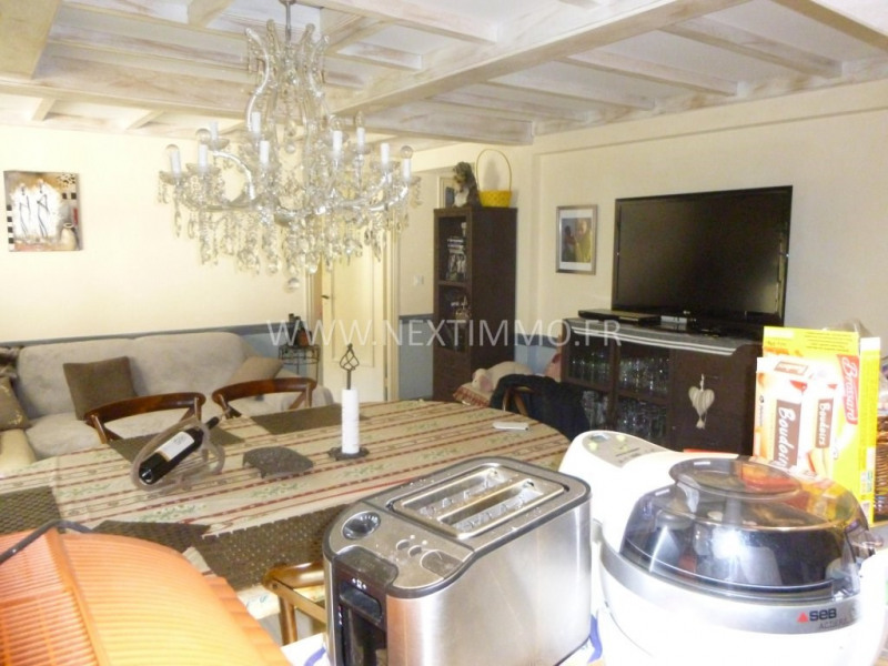 Sale apartment Saint-martin-vésubie 215000€ - Picture 29