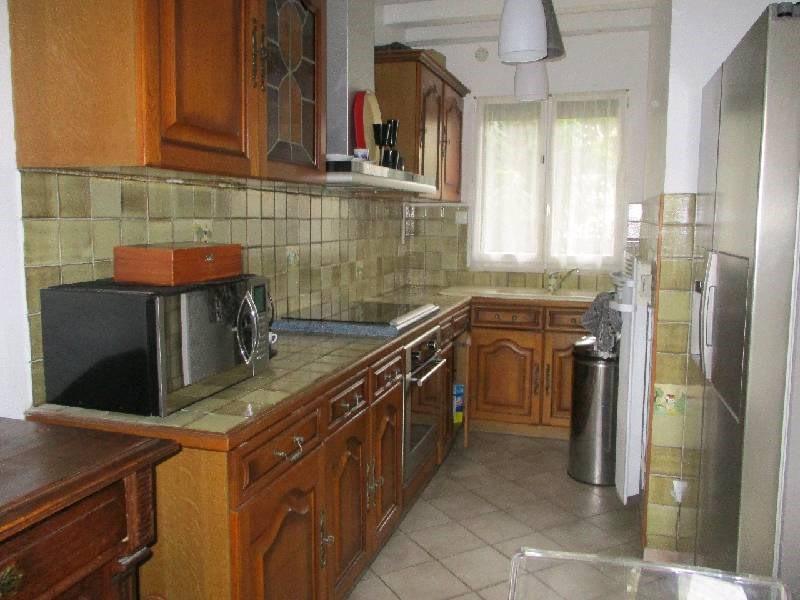 Vente maison / villa Limeil brevannes 333900€ - Photo 3