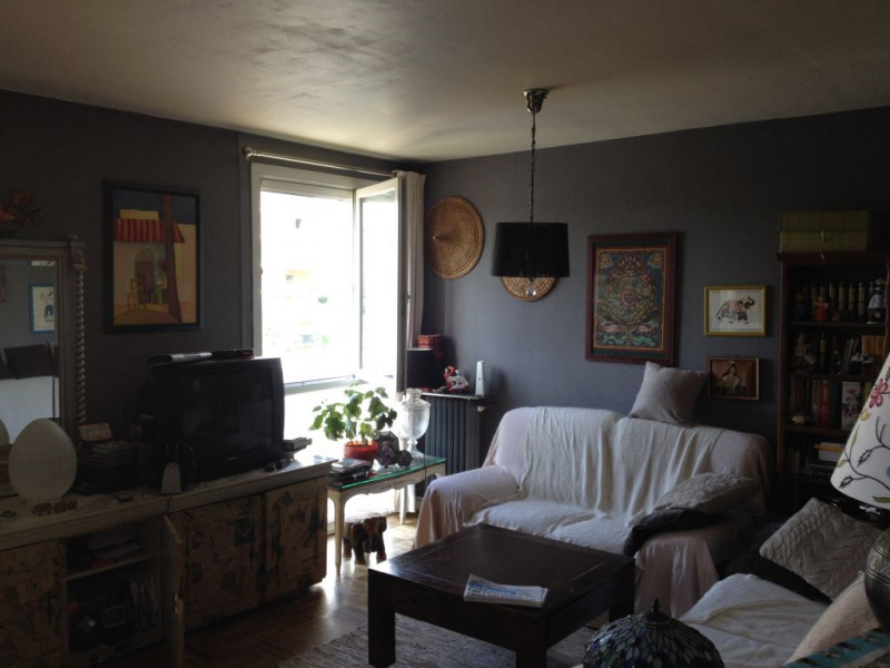 Vente appartement Beauvais 87 000€ - Photo 1