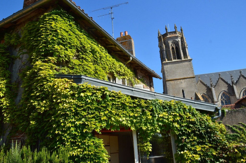 Vente maison / villa Maulevrier 228770€ - Photo 15
