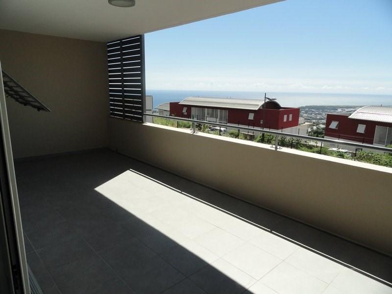 Location appartement St denis 598€ CC - Photo 6