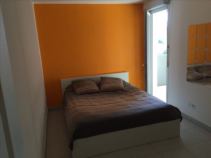 Verkoop  appartement Montpellier 247000€ - Foto 3