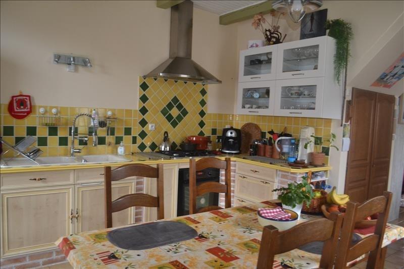 Sale house / villa Millau 182500€ - Picture 1