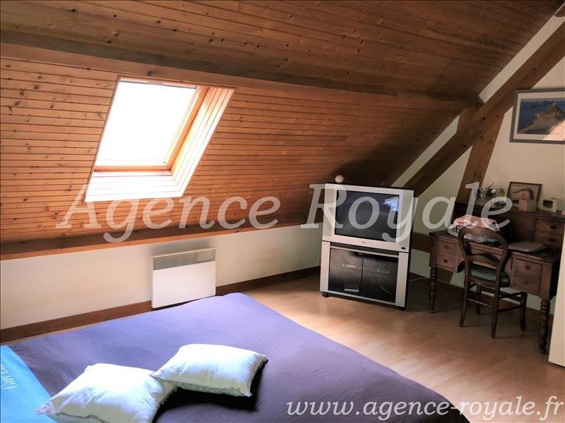 Sale house / villa St germain en laye 721000€ - Picture 8