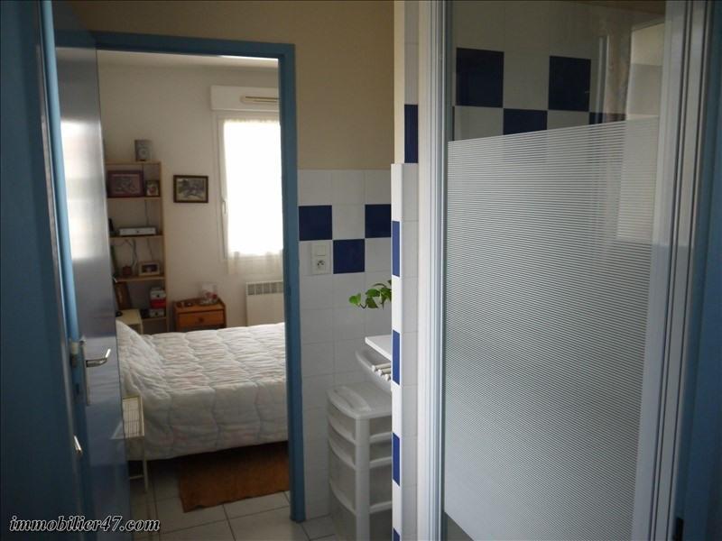 Vente maison / villa Le temple sur lot 139900€ - Photo 7