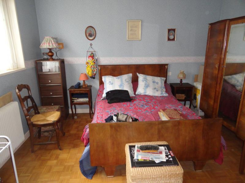 Sale house / villa Saint-paul 122000€ - Picture 5